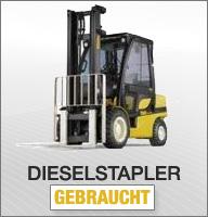 diesel_grey