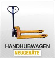 handhubwagen_grey