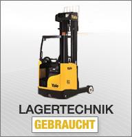 lagertechnik_grey